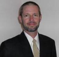 Kevin J. Lapham, CMT