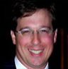 Tim Snavely, CFA, CMT