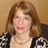 Véronique Lashinski, CMT