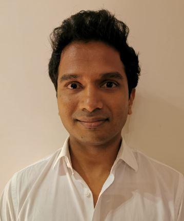 Ayush Nagaraj, CMT