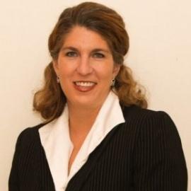 Kimberly Rios, CFA, CMT