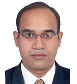 Abhiranjan Gupta