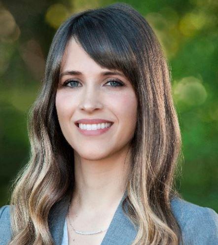 Alejandra Grindal