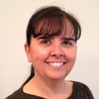 Karen Benefiel, CMT, CPA