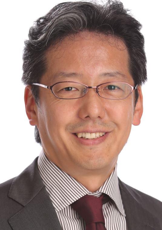 Katsuhiko Okada, PhD
