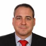 Profile picture of Alexey De La Loma
