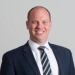 Profile picture of Akos Dietrich, CFA