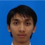 Profile photo of Mohd Hafiz Hassan