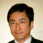Profile picture of Akira Homma