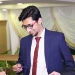 Profile picture of Ahsan Munawar Jamil
