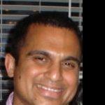 Profile picture of Alfred Perera