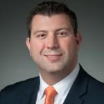 Profile picture of Adam Potulski