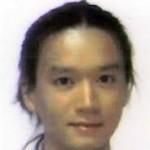 Profile picture of Albert Hung Ren Ko
