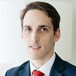 Profile picture of Alejandro Bondavalli
