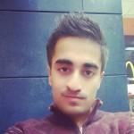 Profile photo of Vishwa Kalra