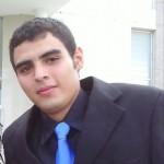 Profile photo of Danillo Gabriel Bezerra Gomes